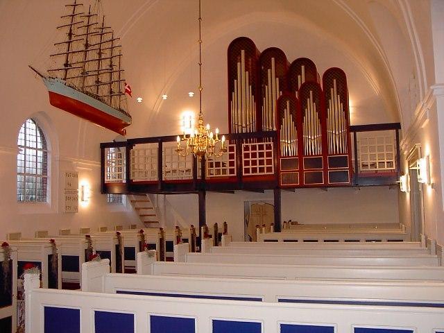 lyngsaa_orgel