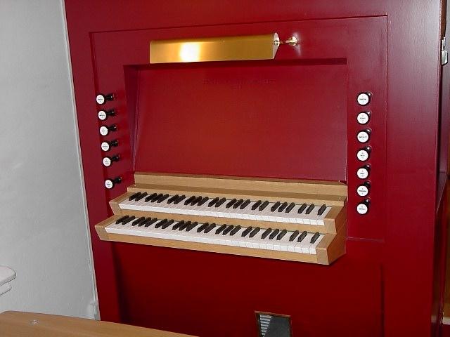 lyngsaa_orgelklavetur