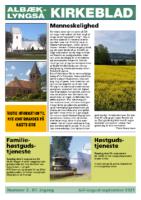 AL-Kirkeblad-Juli-2021