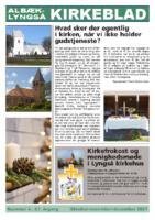 AL-Kirkeblad-Oktober-2021